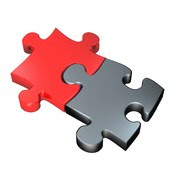 two_puzzle_pieces_joined_id227349_size180